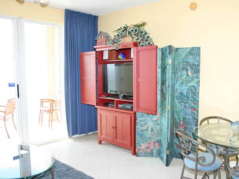 Majestic Sun A0806 Condo rental in Majestic Sun Condos in Destin Florida - #4