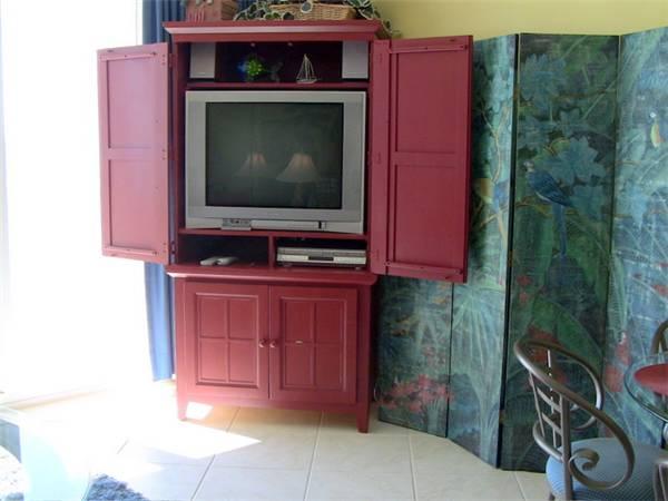 Majestic Sun A0806 Condo rental in Majestic Sun Condos in Destin Florida - #5