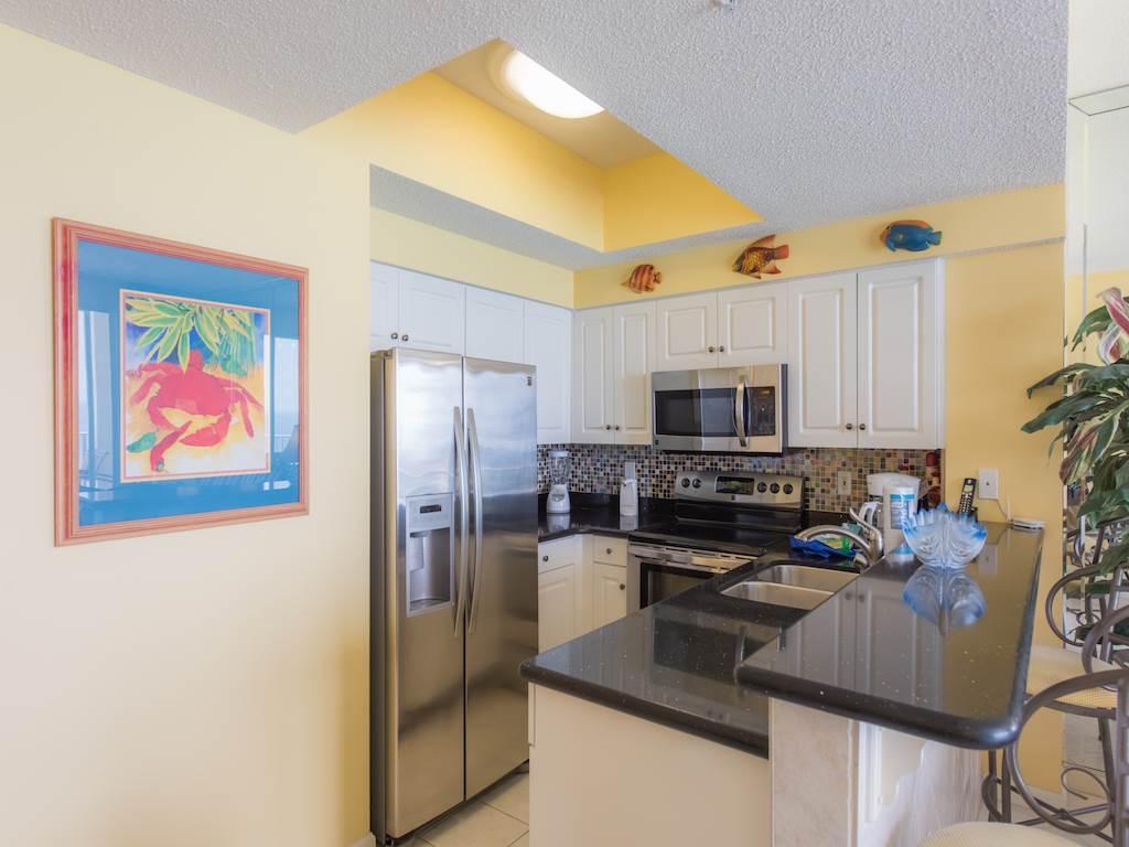 Majestic Sun A0806 Condo rental in Majestic Sun Condos in Destin Florida - #6