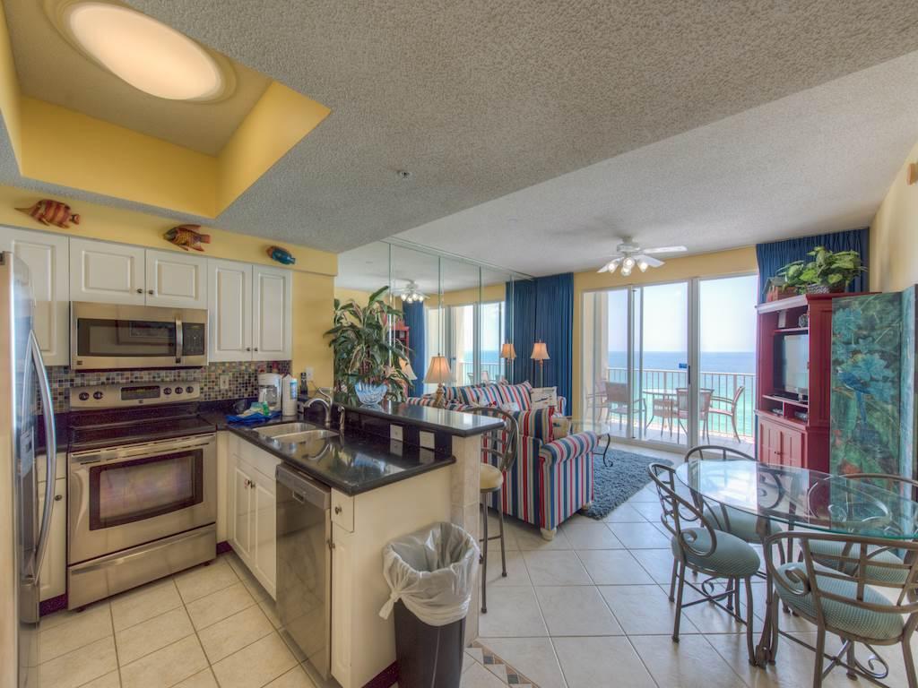Majestic Sun A0806 Condo rental in Majestic Sun Condos in Destin Florida - #7