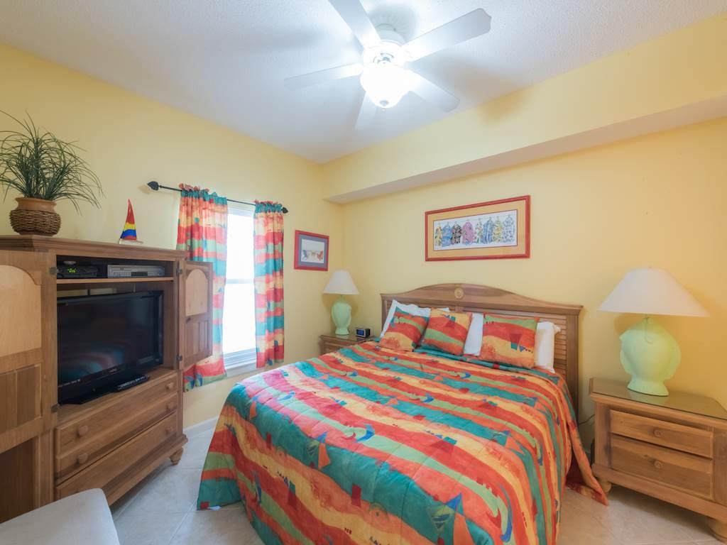 Majestic Sun A0806 Condo rental in Majestic Sun Condos in Destin Florida - #9