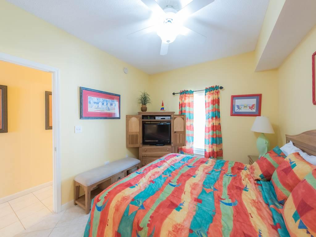 Majestic Sun A0806 Condo rental in Majestic Sun Condos in Destin Florida - #10
