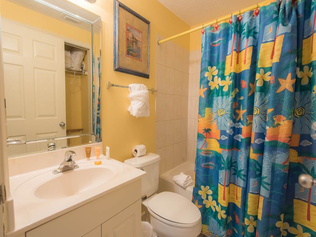 Majestic Sun A0806 Condo rental in Majestic Sun Condos in Destin Florida - #11