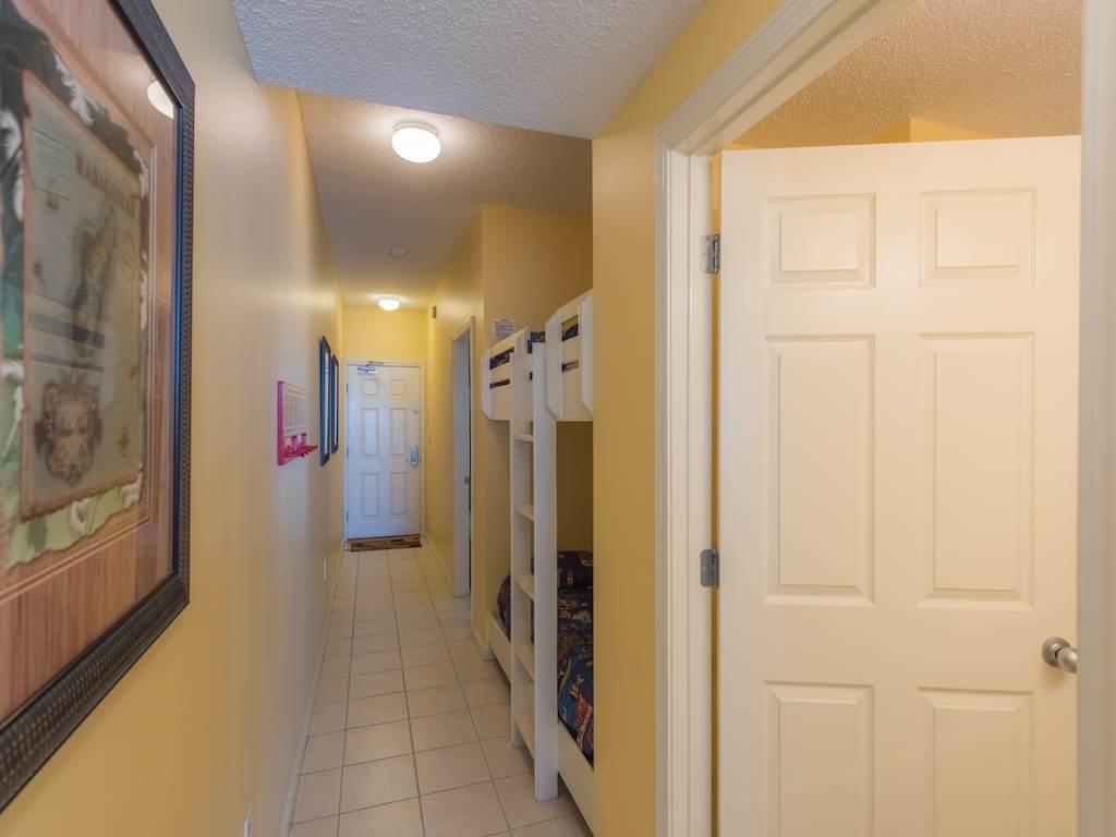 Majestic Sun A0806 Condo rental in Majestic Sun Condos in Destin Florida - #12