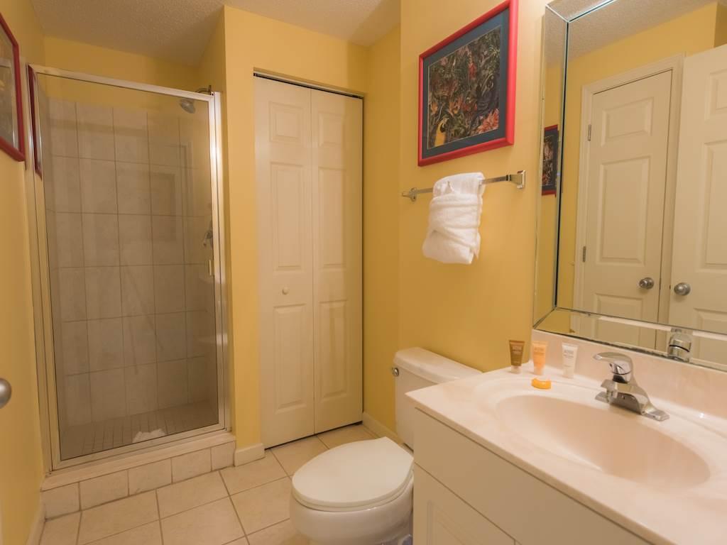 Majestic Sun A0806 Condo rental in Majestic Sun Condos in Destin Florida - #13