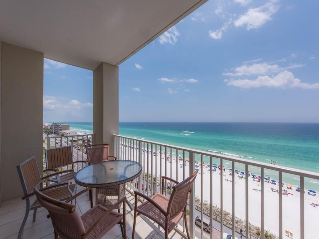 Majestic Sun A0806 Condo rental in Majestic Sun Condos in Destin Florida - #14