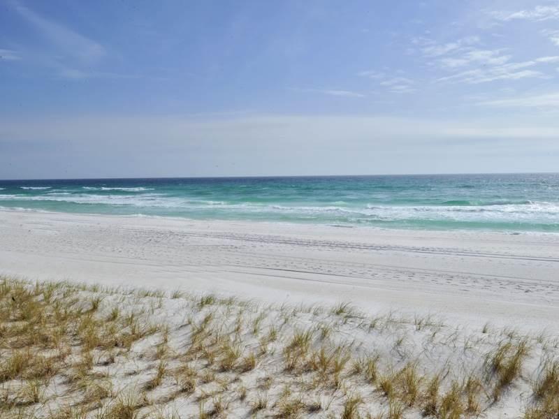 Majestic Sun A0806 Condo rental in Majestic Sun Condos in Destin Florida - #19