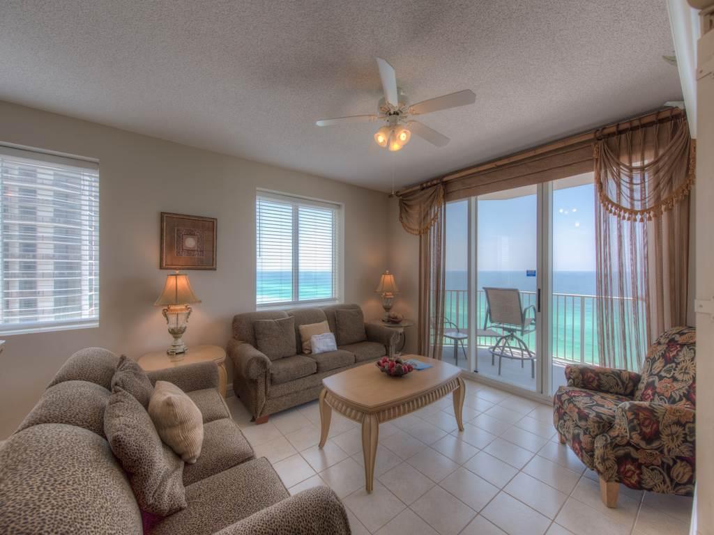 Majestic Sun A1001 Condo rental in Majestic Sun Condos in Destin Florida - #1