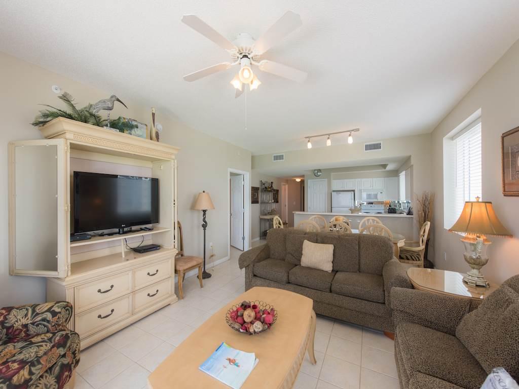 Majestic Sun A1001 Condo rental in Majestic Sun Condos in Destin Florida - #2