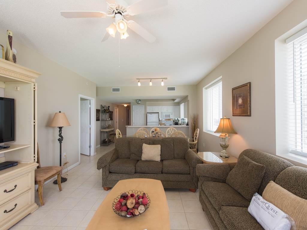 Majestic Sun A1001 Condo rental in Majestic Sun Condos in Destin Florida - #3