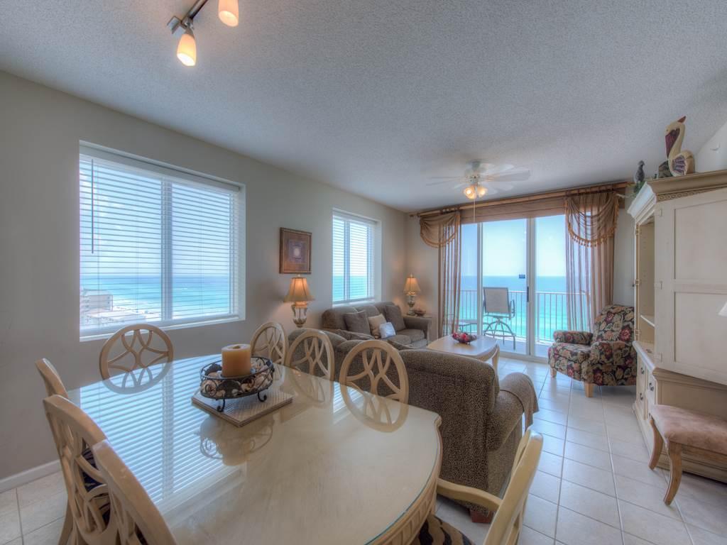 Majestic Sun A1001 Condo rental in Majestic Sun Condos in Destin Florida - #4