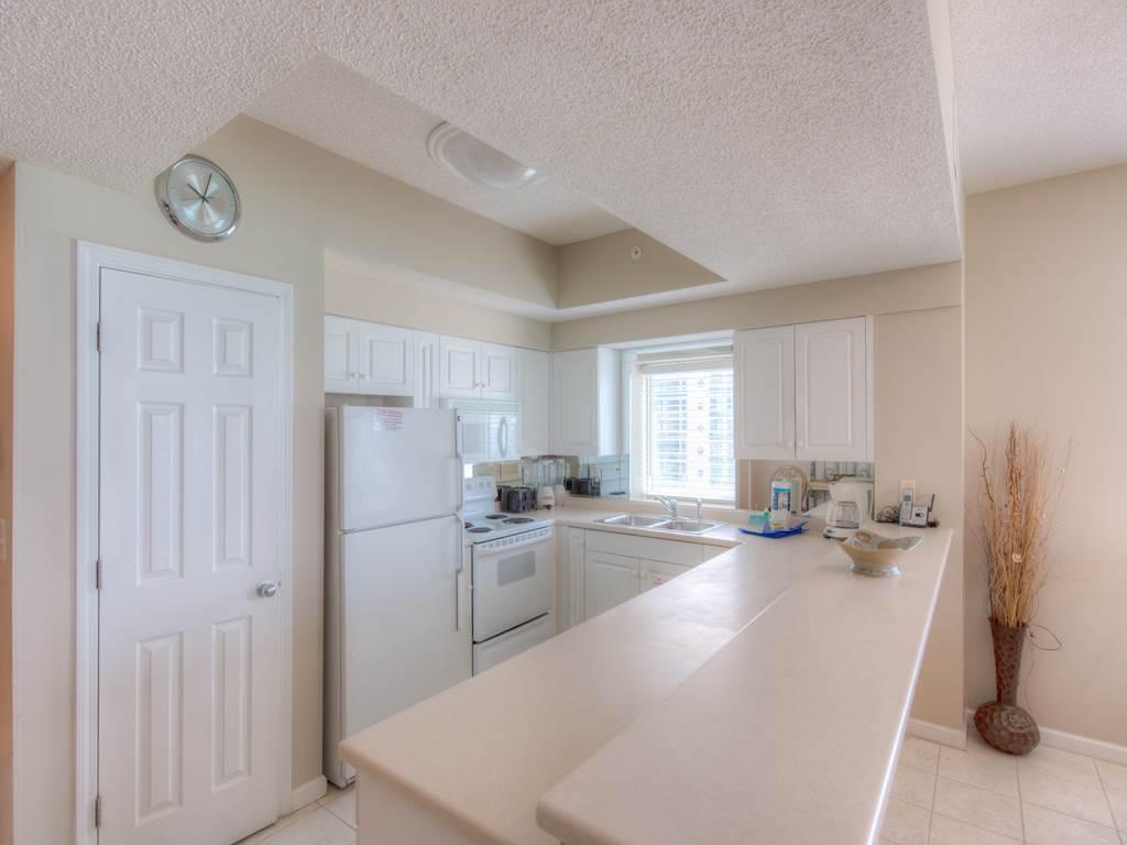 Majestic Sun A1001 Condo rental in Majestic Sun Condos in Destin Florida - #5