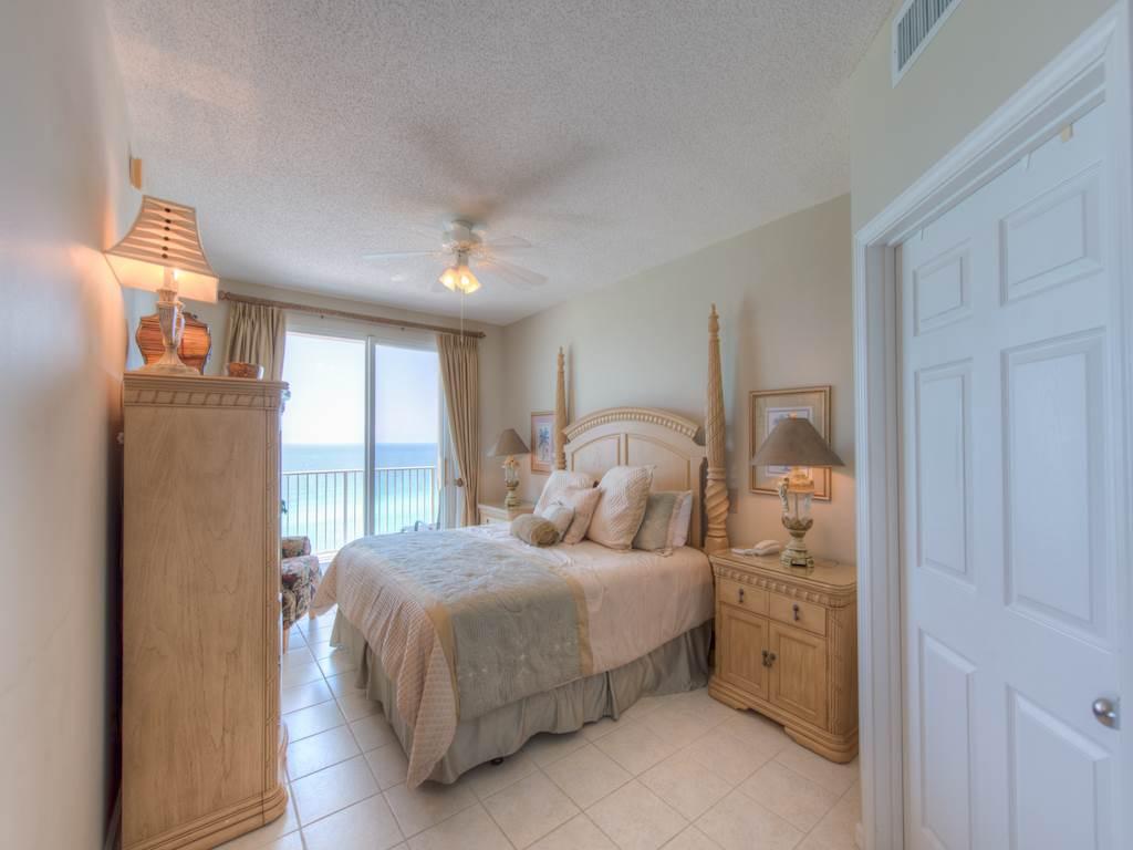 Majestic Sun A1001 Condo rental in Majestic Sun Condos in Destin Florida - #8
