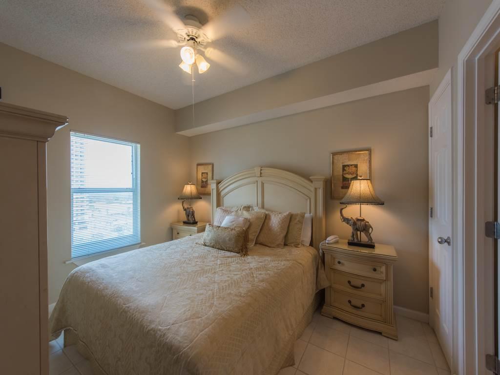 Majestic Sun A1001 Condo rental in Majestic Sun Condos in Destin Florida - #11