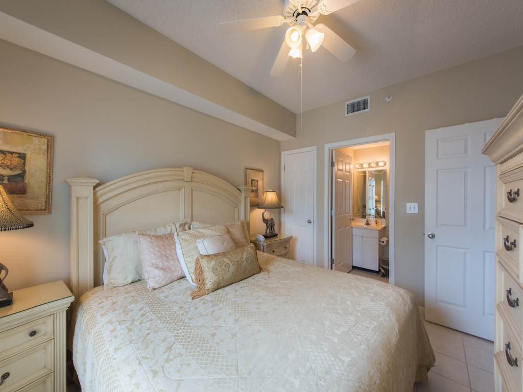 Majestic Sun A1001 Condo rental in Majestic Sun Condos in Destin Florida - #12