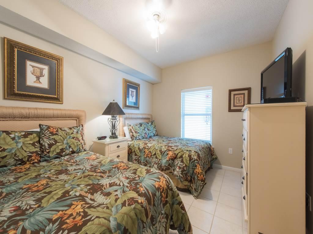 Majestic Sun A1001 Condo rental in Majestic Sun Condos in Destin Florida - #14