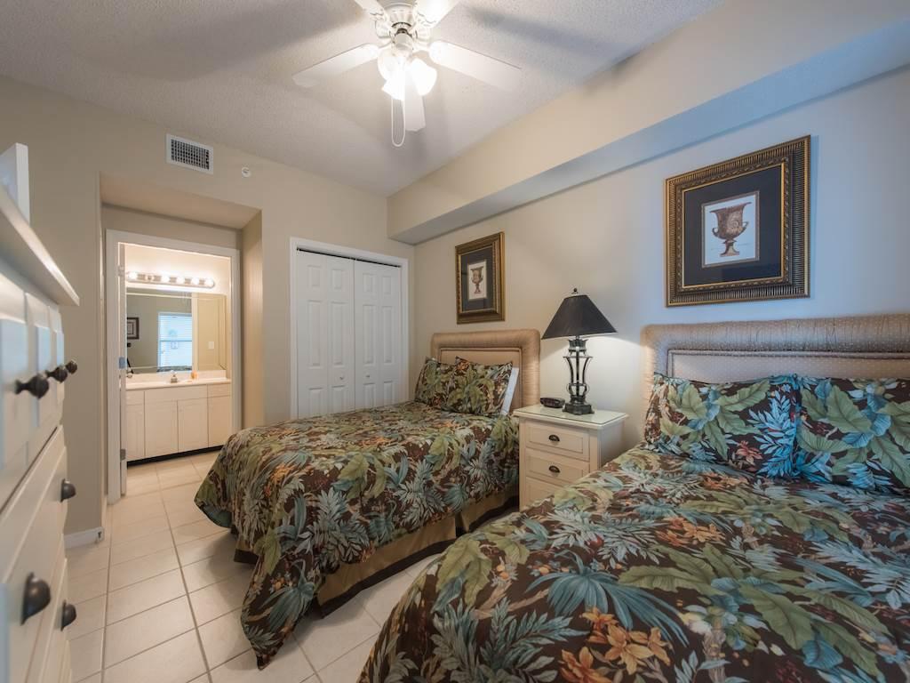 Majestic Sun A1001 Condo rental in Majestic Sun Condos in Destin Florida - #15