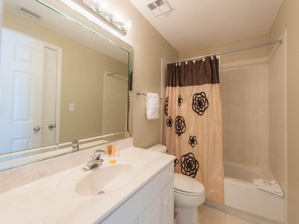 Majestic Sun A1001 Condo rental in Majestic Sun Condos in Destin Florida - #16