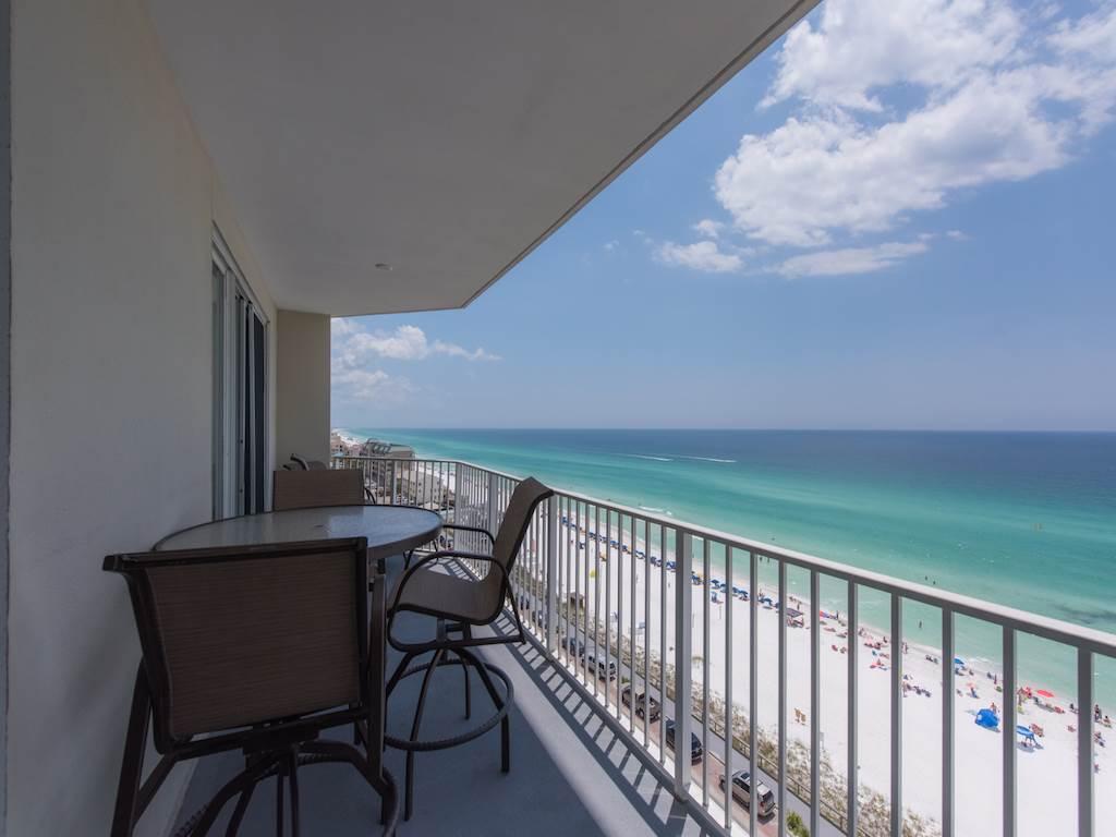 Majestic Sun A1001 Condo rental in Majestic Sun Condos in Destin Florida - #18