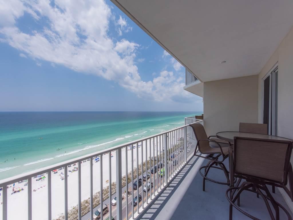 Majestic Sun A1001 Condo rental in Majestic Sun Condos in Destin Florida - #19