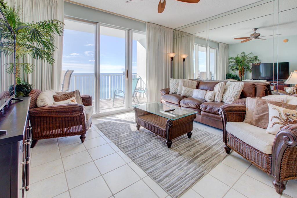 Majestic Sun A1002 Condo rental in Majestic Sun Condos in Destin Florida - #1