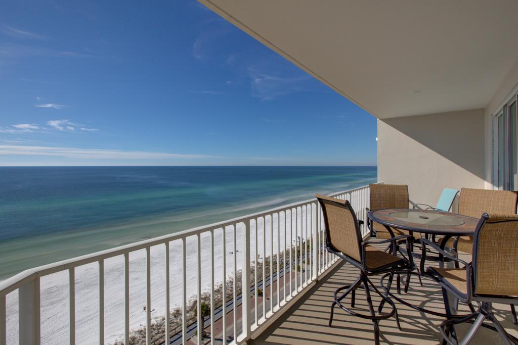 Majestic Sun A1002 Condo rental in Majestic Sun Condos in Destin Florida - #2