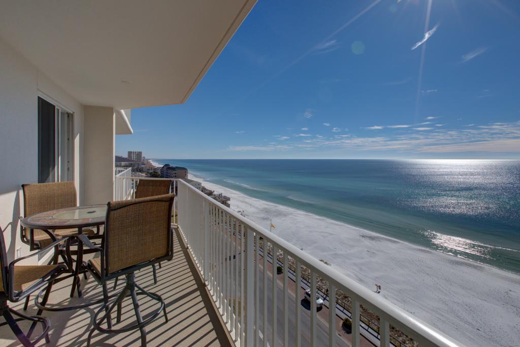 Majestic Sun A1002 Condo rental in Majestic Sun Condos in Destin Florida - #3