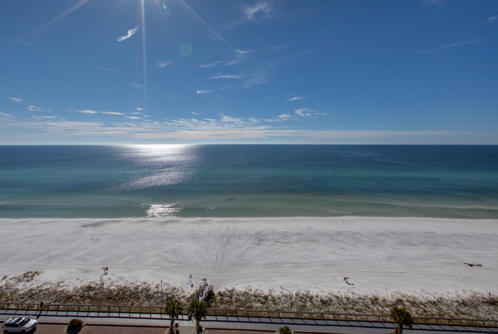 Majestic Sun A1002 Condo rental in Majestic Sun Condos in Destin Florida - #4