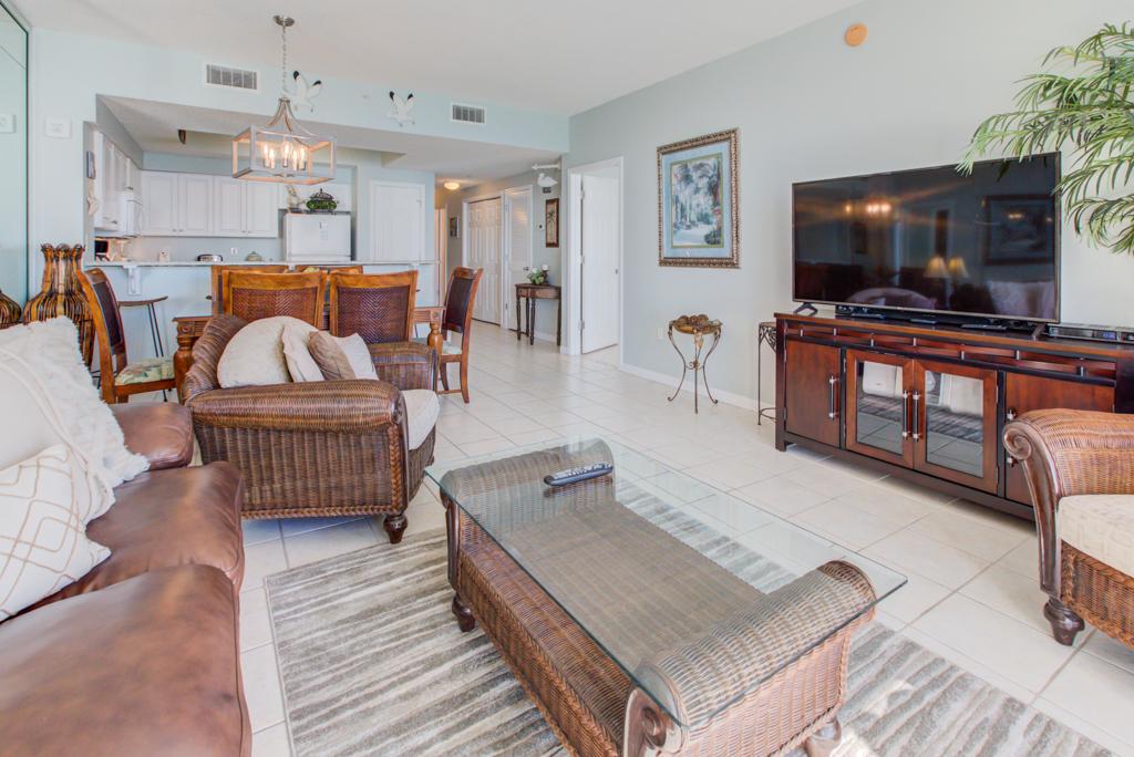 Majestic Sun A1002 Condo rental in Majestic Sun Condos in Destin Florida - #6
