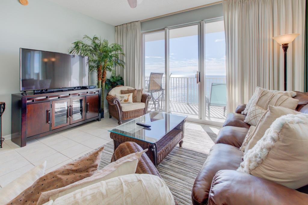 Majestic Sun A1002 Condo rental in Majestic Sun Condos in Destin Florida - #7