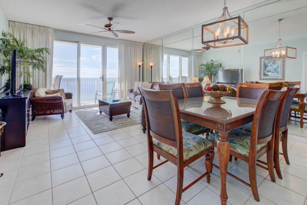 Majestic Sun A1002 Condo rental in Majestic Sun Condos in Destin Florida - #8