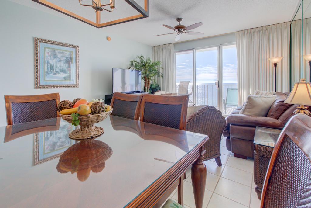 Majestic Sun A1002 Condo rental in Majestic Sun Condos in Destin Florida - #9