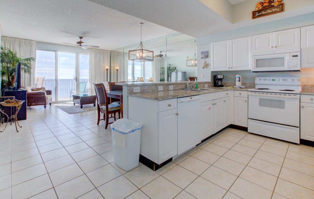 Majestic Sun A1002 Condo rental in Majestic Sun Condos in Destin Florida - #10