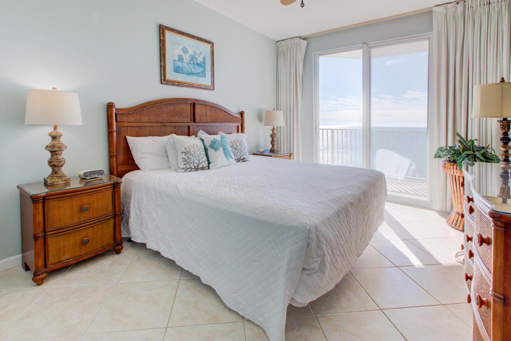 Majestic Sun A1002 Condo rental in Majestic Sun Condos in Destin Florida - #13