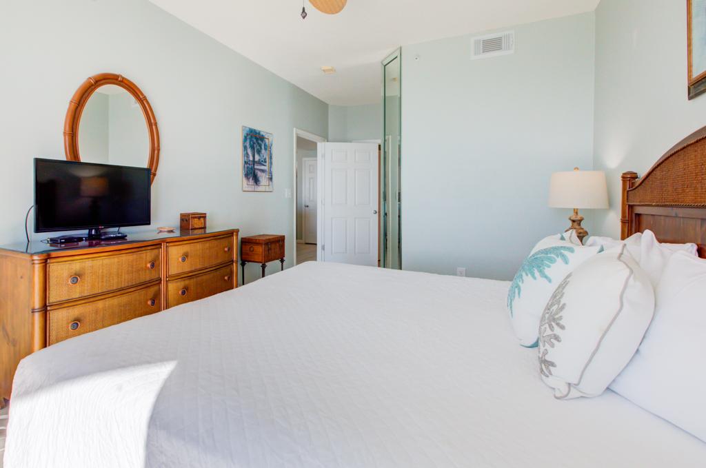 Majestic Sun A1002 Condo rental in Majestic Sun Condos in Destin Florida - #14