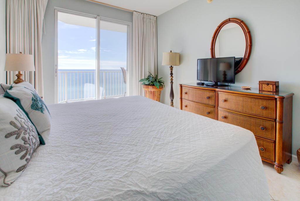 Majestic Sun A1002 Condo rental in Majestic Sun Condos in Destin Florida - #15
