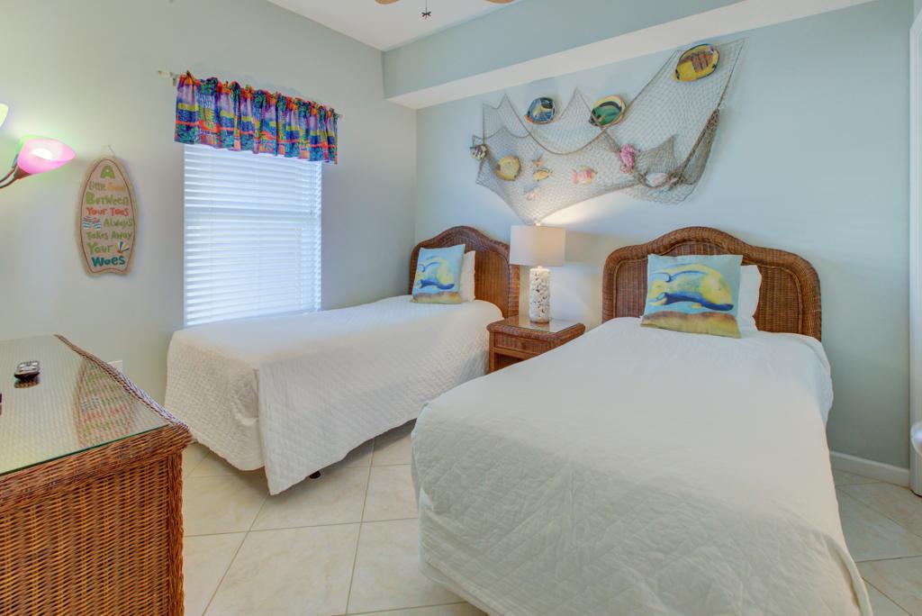 Majestic Sun A1002 Condo rental in Majestic Sun Condos in Destin Florida - #18