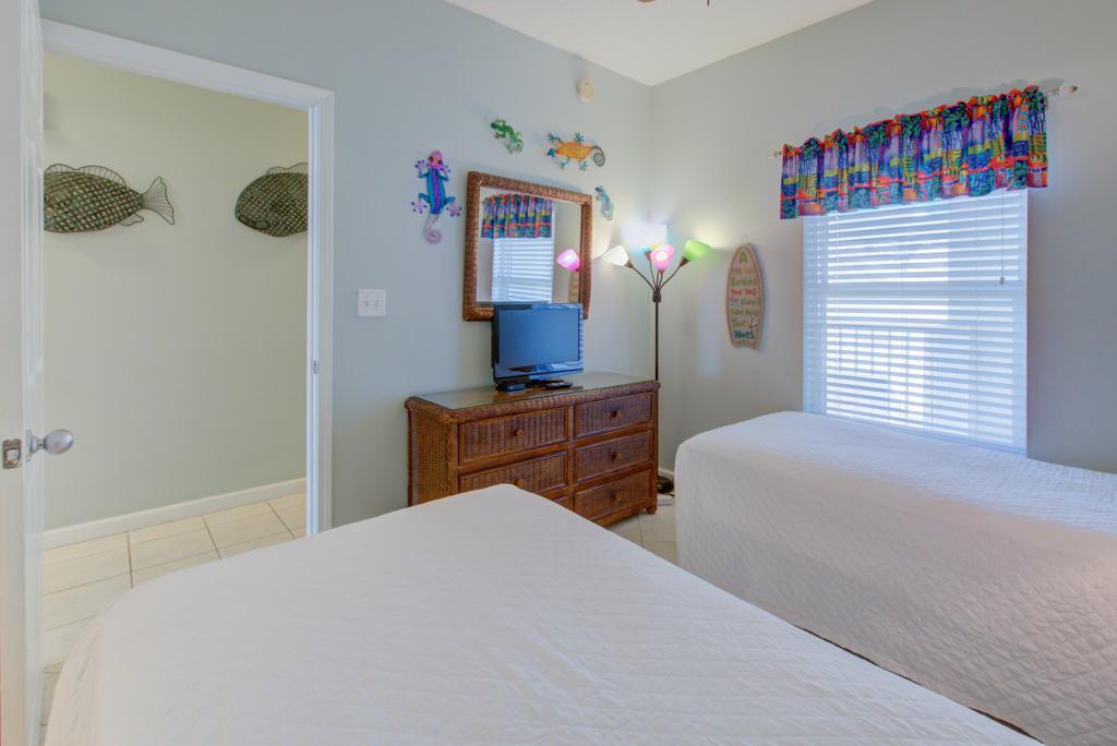 Majestic Sun A1002 Condo rental in Majestic Sun Condos in Destin Florida - #19