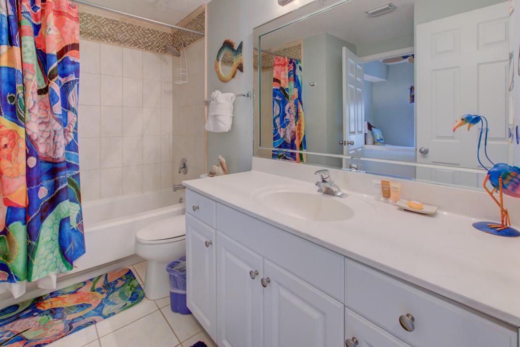 Majestic Sun A1002 Condo rental in Majestic Sun Condos in Destin Florida - #20