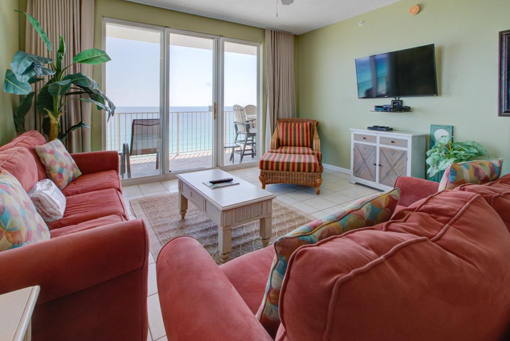 Majestic Sun A1201 Condo rental in Majestic Sun Condos in Destin Florida - #2