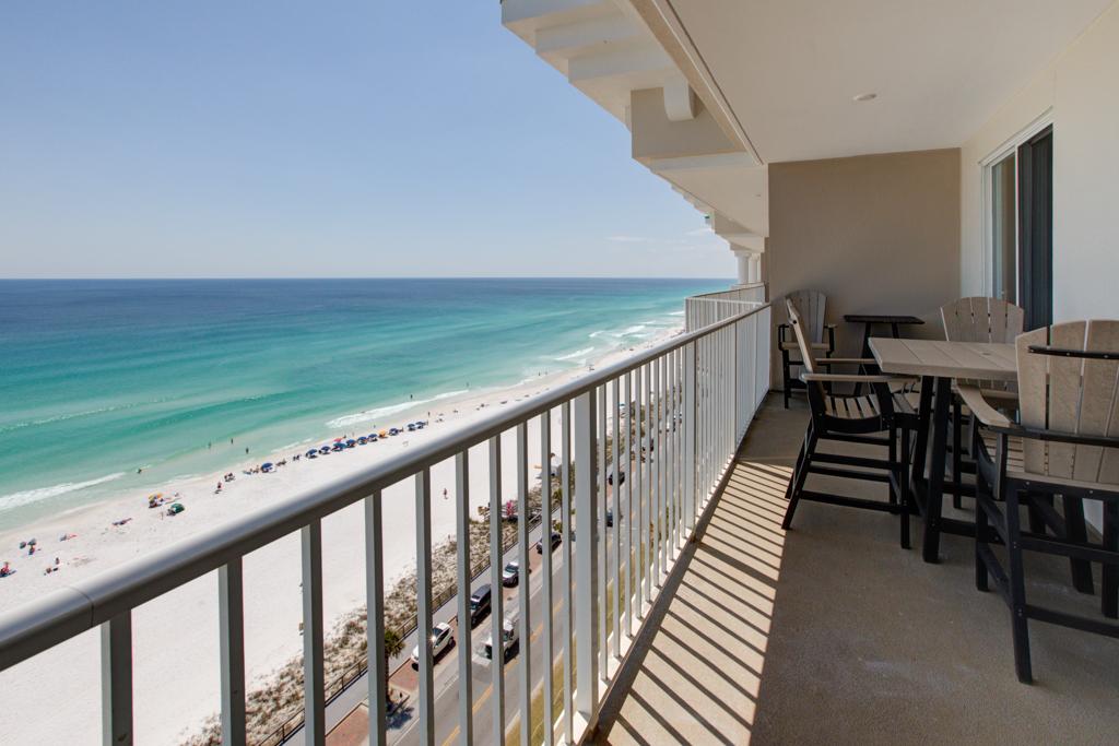 Majestic Sun A1201 Condo rental in Majestic Sun Condos in Destin Florida - #5
