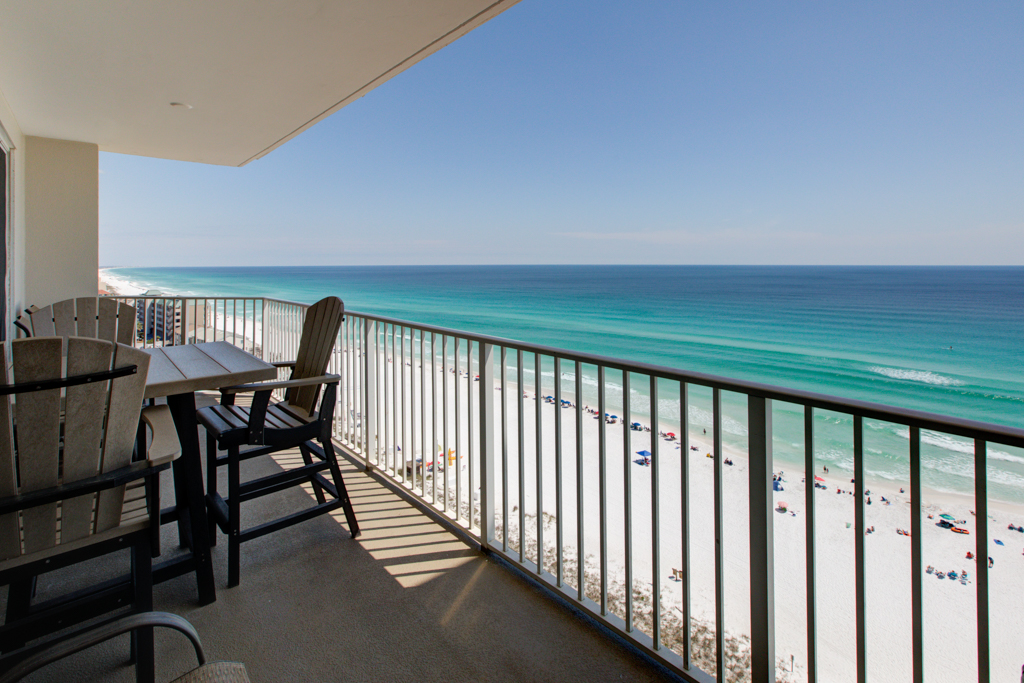 Majestic Sun A1201 Condo rental in Majestic Sun Condos in Destin Florida - #6