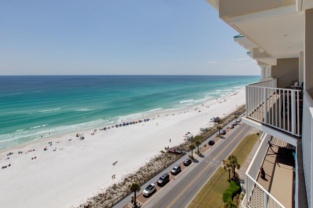 Majestic Sun A1201 Condo rental in Majestic Sun Condos in Destin Florida - #8