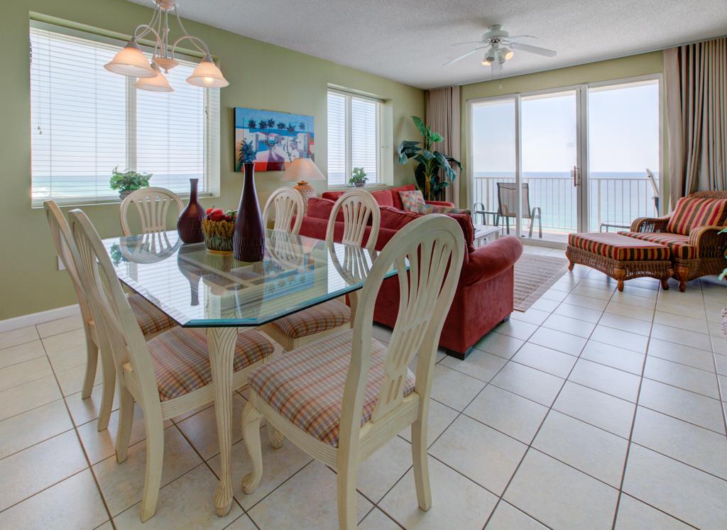 Majestic Sun A1201 Condo rental in Majestic Sun Condos in Destin Florida - #9