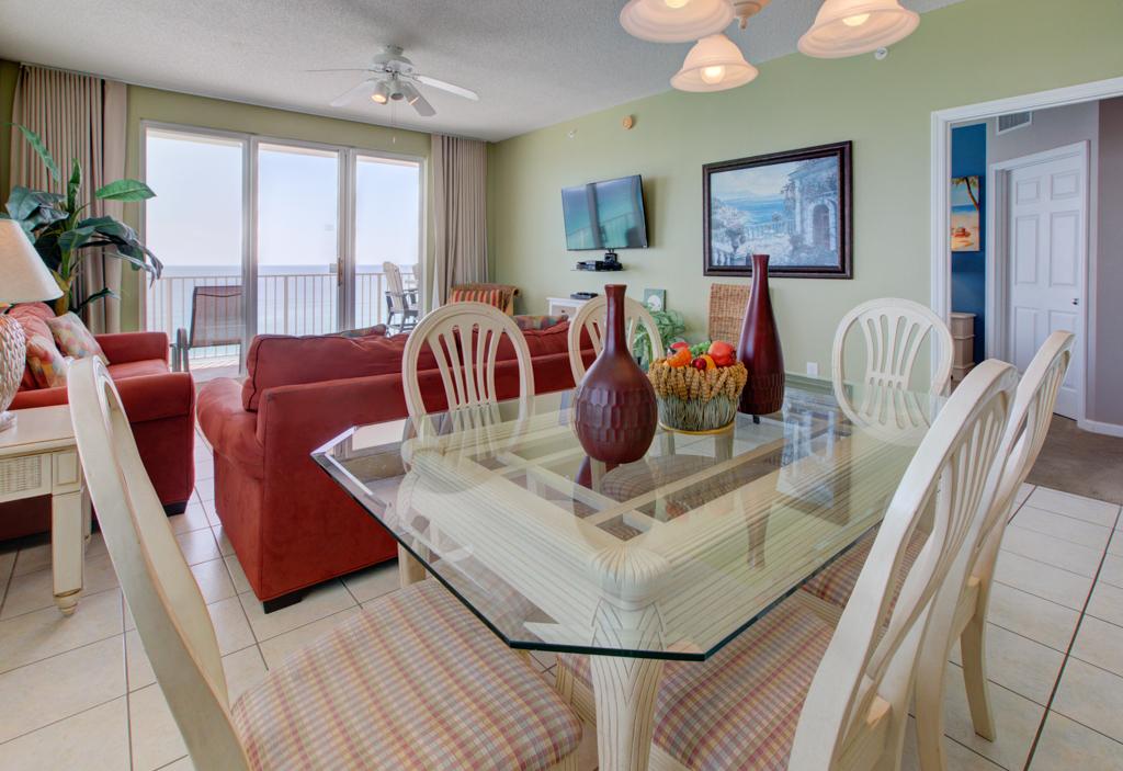 Majestic Sun A1201 Condo rental in Majestic Sun Condos in Destin Florida - #10