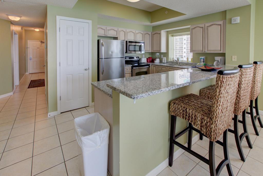 Majestic Sun A1201 Condo rental in Majestic Sun Condos in Destin Florida - #12