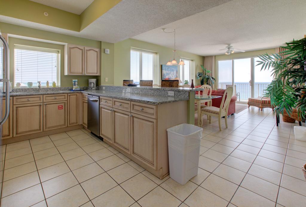 Majestic Sun A1201 Condo rental in Majestic Sun Condos in Destin Florida - #14
