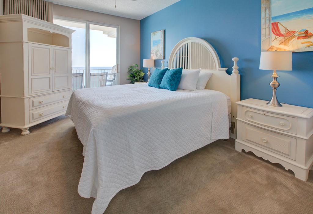 Majestic Sun A1201 Condo rental in Majestic Sun Condos in Destin Florida - #15