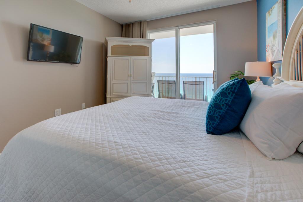 Majestic Sun A1201 Condo rental in Majestic Sun Condos in Destin Florida - #16