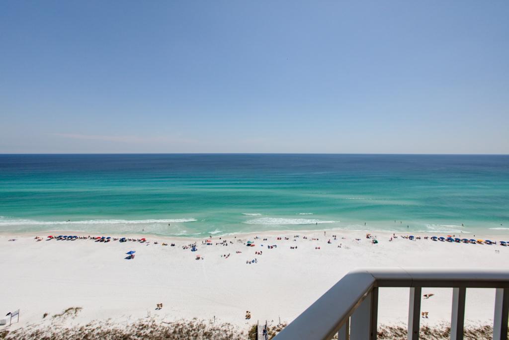 Majestic Sun A1201 Condo rental in Majestic Sun Condos in Destin Florida - #19